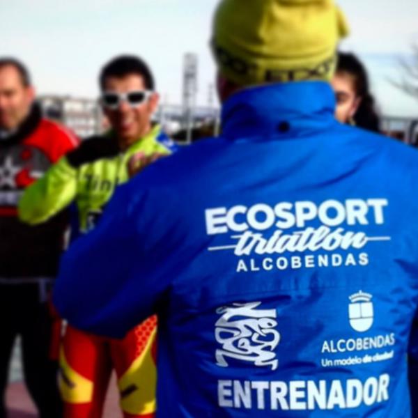 Triatlon_Ecosport_HomePrueba (1)